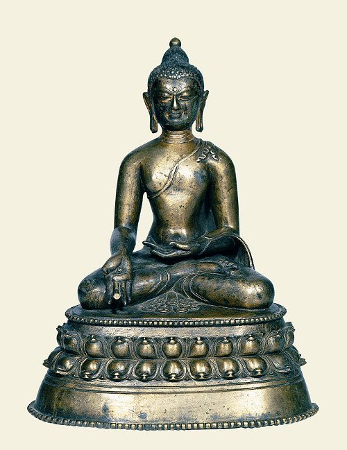 the-jokhang-bronzes-7c