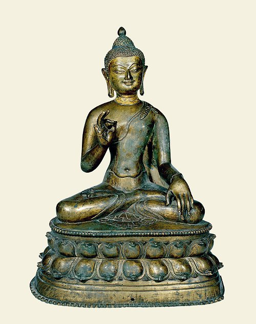 the-jokhang-bronzes-7d