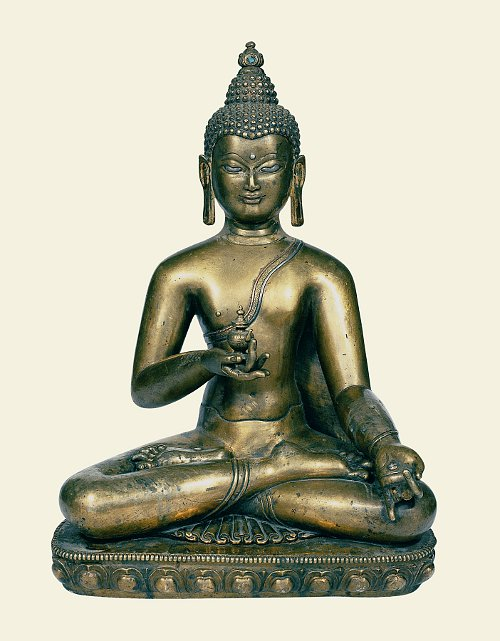 the-jokhang-bronzes-7e