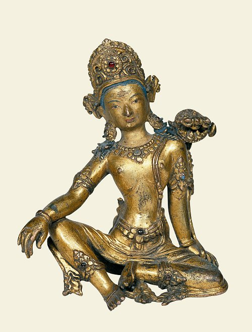 the-jokhang-bronzes-8b