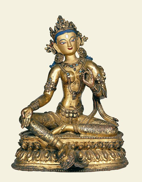 the-jokhang-bronzes-8c
