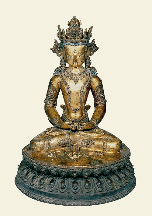 the-jokhang-bronzes-8d