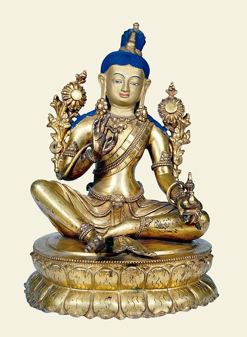the-jokhang-bronzes-8e
