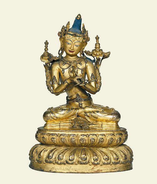 the-jokhang-bronzes-9b