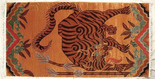 tibetan-rugs-from-nepal1