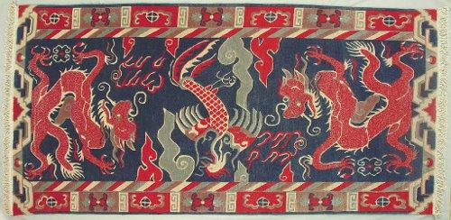 tibetan-rugs-from-nepal10