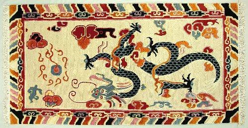 tibetan-rugs-from-nepal13