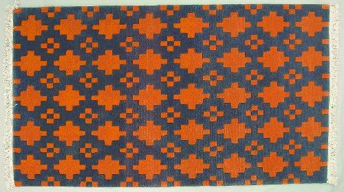 tibetan-rugs-from-nepal14