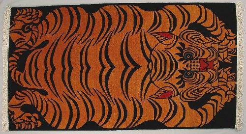 tibetan-rugs-from-nepal15