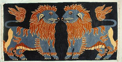 tibetan-rugs-from-nepal17