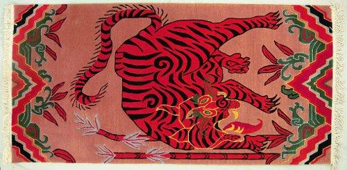 tibetan-rugs-from-nepal18