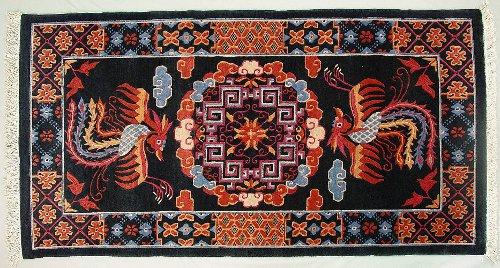 tibetan-rugs-from-nepal19