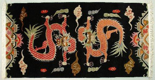 tibetan-rugs-from-nepal21