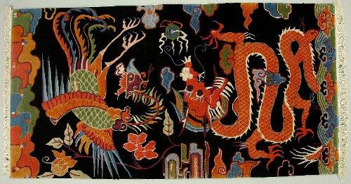 tibetan-rugs-from-nepal22