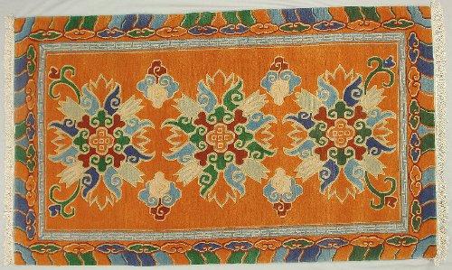 tibetan-rugs-from-nepal23