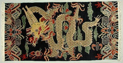 tibetan-rugs-from-nepal24