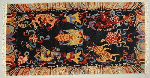 tibetan-rugs-from-nepal25