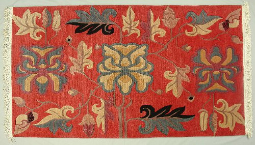 tibetan-rugs-from-nepal26