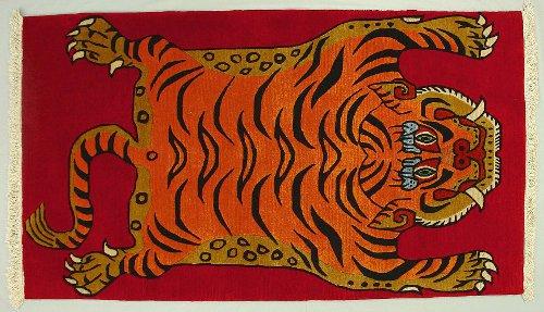 tibetan-rugs-from-nepal28