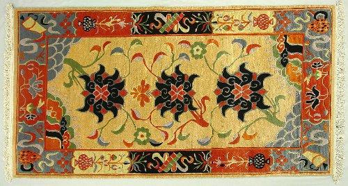 tibetan-rugs-from-nepal29