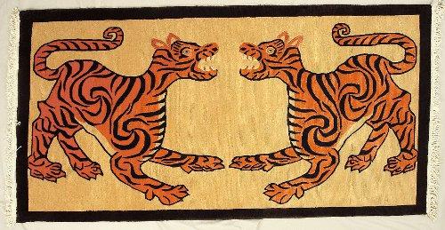 tibetan-rugs-from-nepal3