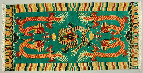 tibetan-rugs-from-nepal31