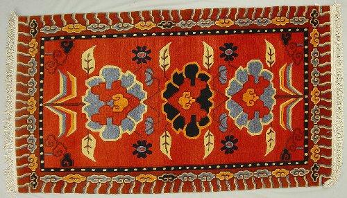 tibetan-rugs-from-nepal32