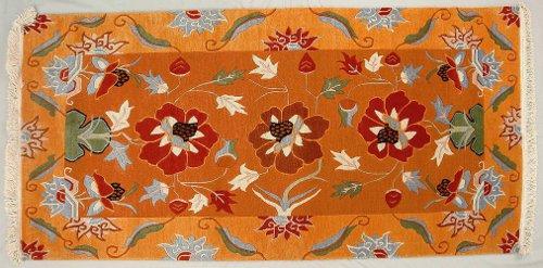 tibetan-rugs-from-nepal33