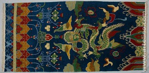 tibetan-rugs-from-nepal39
