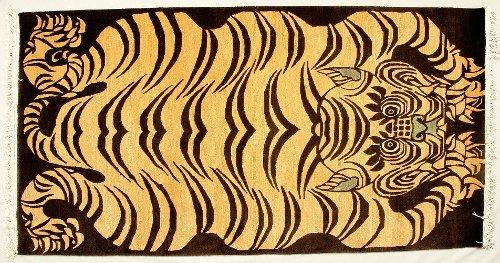 tibetan-rugs-from-nepal4