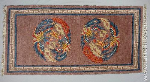 tibetan-rugs-from-nepal40