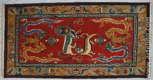 tibetan-rugs-from-nepal41