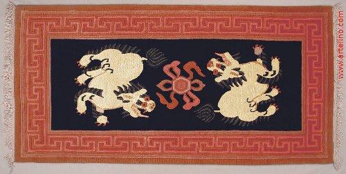 tibetan-rugs-from-nepal44