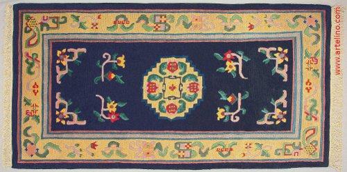 tibetan-rugs-from-nepal45