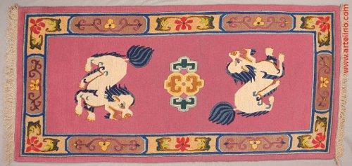 tibetan-rugs-from-nepal46