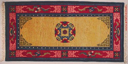 tibetan-rugs-from-nepal47