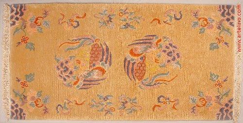 tibetan-rugs-from-nepal48