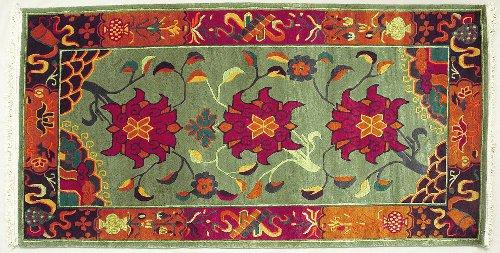 tibetan-rugs-from-nepal5