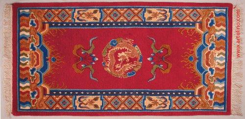 tibetan-rugs-from-nepal51