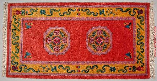 tibetan-rugs-from-nepal53