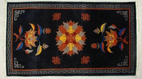 tibetan-rugs-from-nepal55
