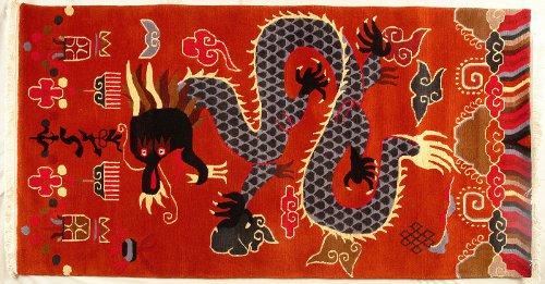 tibetan-rugs-from-nepal57