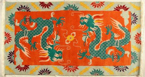 tibetan-rugs-from-nepal58