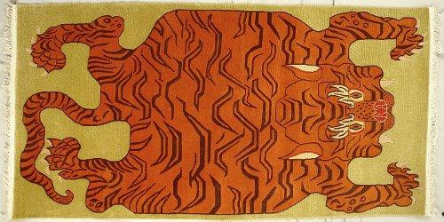 tibetan-rugs-from-nepal59