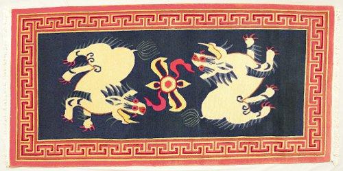 tibetan-rugs-from-nepal6