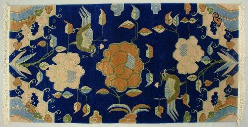 tibetan-rugs-from-nepal60
