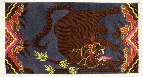 tibetan-rugs-from-nepal63