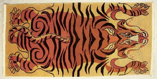 tibetan-rugs-from-nepal64