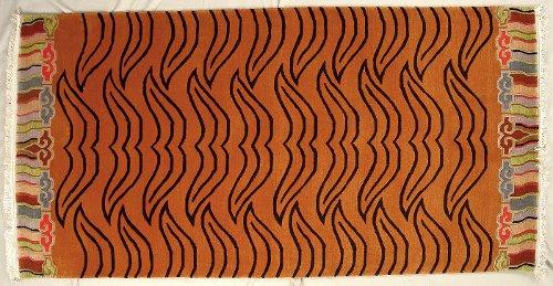 tibetan-rugs-from-nepal65