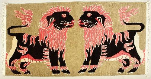 tibetan-rugs-from-nepal66